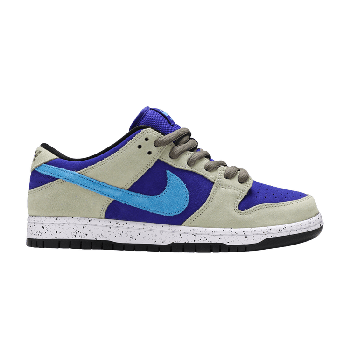 Dunk Low SB 'ACG Celadon'